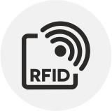 RFID Card Detection